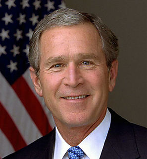 6-21george-w-bush-picture