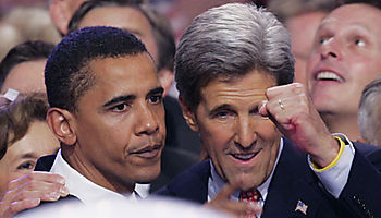 6-28kerry-obama-topper