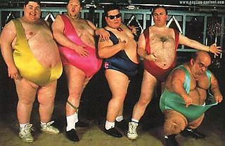 7-17fat_people.thumbnail