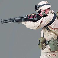 7-20_shotgun_shooting