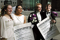 7-22GayMarriage