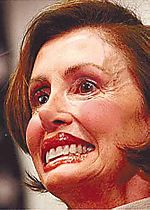 7-18nancy_pelosi