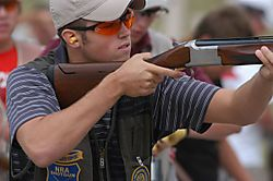 7-20 more shooting