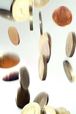 9-7-Falling-Coins_web