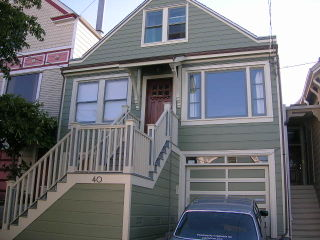 10-16San Francisco house 003