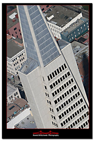 10-17 dennis transamerica tower