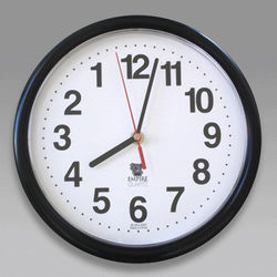 10-28backwards-clock