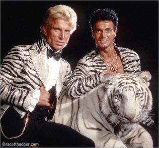 11-31siegfried_roy_tiger