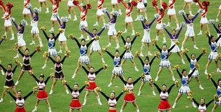 10-25cheer_wide-horizontal