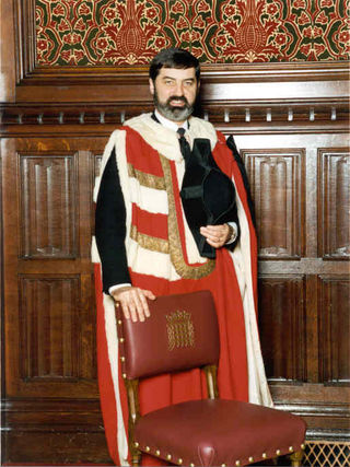 11-20 House of Lords