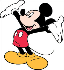 12-23mickey_mouse