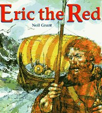 12-26eric_the_red