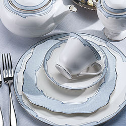 1-6wedgwood_dinnerware
