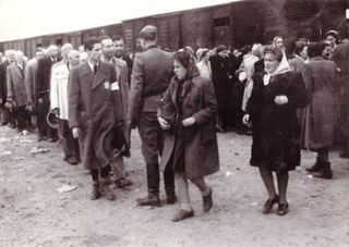 3-18train-at-auschwitz