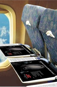 4-2airlineads