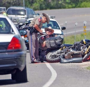 Chicago-motorcycle-accident-lawyer-300x289