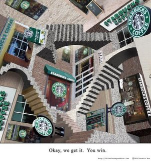 Starbucks_escher-767149