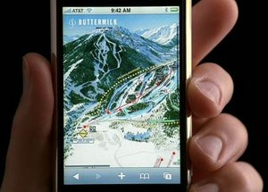 9-25iphone-maps