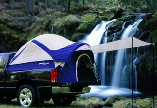 11-5truck-camping