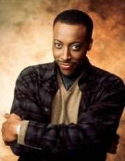 11-7-arsenio-hall