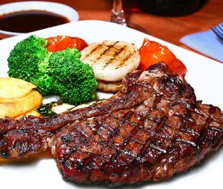 1`2-15meat-steak