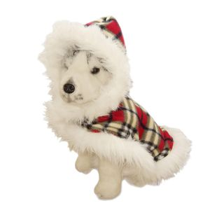 12-21_dog_clothes_pet_wear_