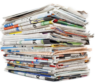 3-25newspapers4