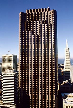 11-15Bank_of_America_Building2