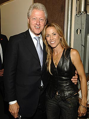 11-30bill_clinton