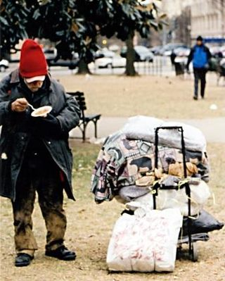 12-25homeless_man