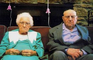 2-9old couple-