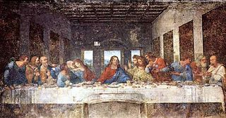 3-27da-vinci-the-last-supper