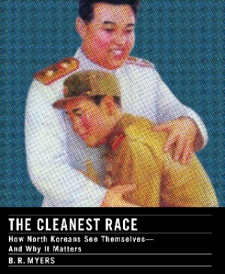4-18CleanestRace