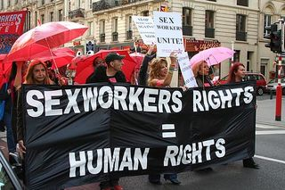 4-28sex-workers-rights