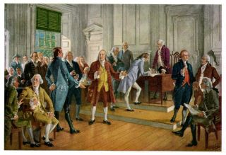 5-12 founding-fathers-