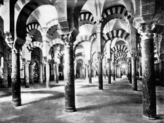 5-28-Mosque-of-Cordova-