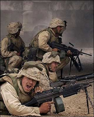7-8iraq-war-soldiers