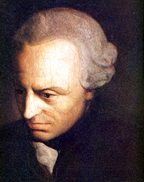 7-24Kant-Painted-portrait