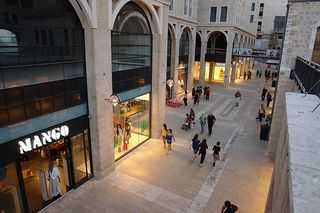 Mamilla_Mall_large