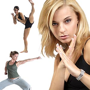 10-3women-self-defense