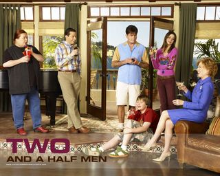 11-13_two_and_a_half_men02