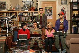 11-13big-bang-theory-reduzido