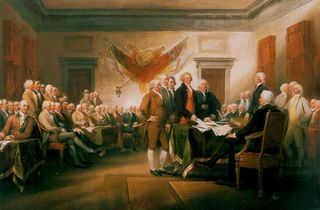 5-12igning-of-the-declaration-of-independence
