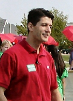 7-18 paul_ryan_casual