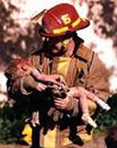 8-5-fireman-with-baby