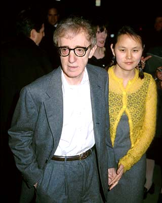 9-18woody-allen-and-wife