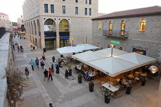Mamilla_mall_2_large