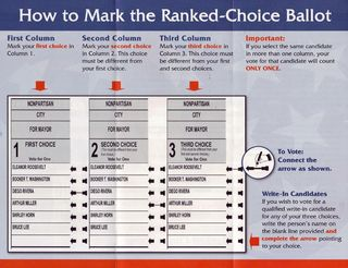 11-26ranked_choice_ballot