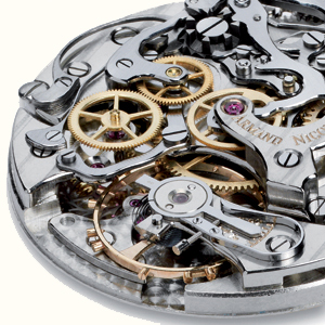 12-26watches-inside