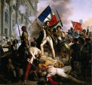 1-2french-revolution-2